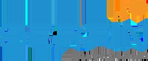 Logo SERFIN SRL